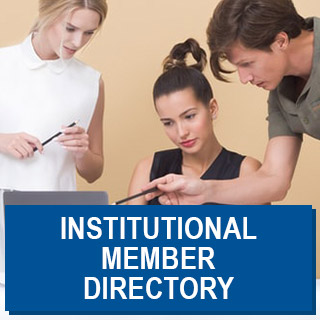 Institutional Membership Directory