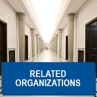 Related Organizations
