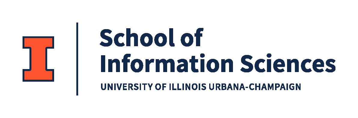 Univ of ILL