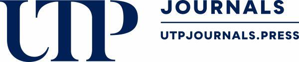 UTP Journals