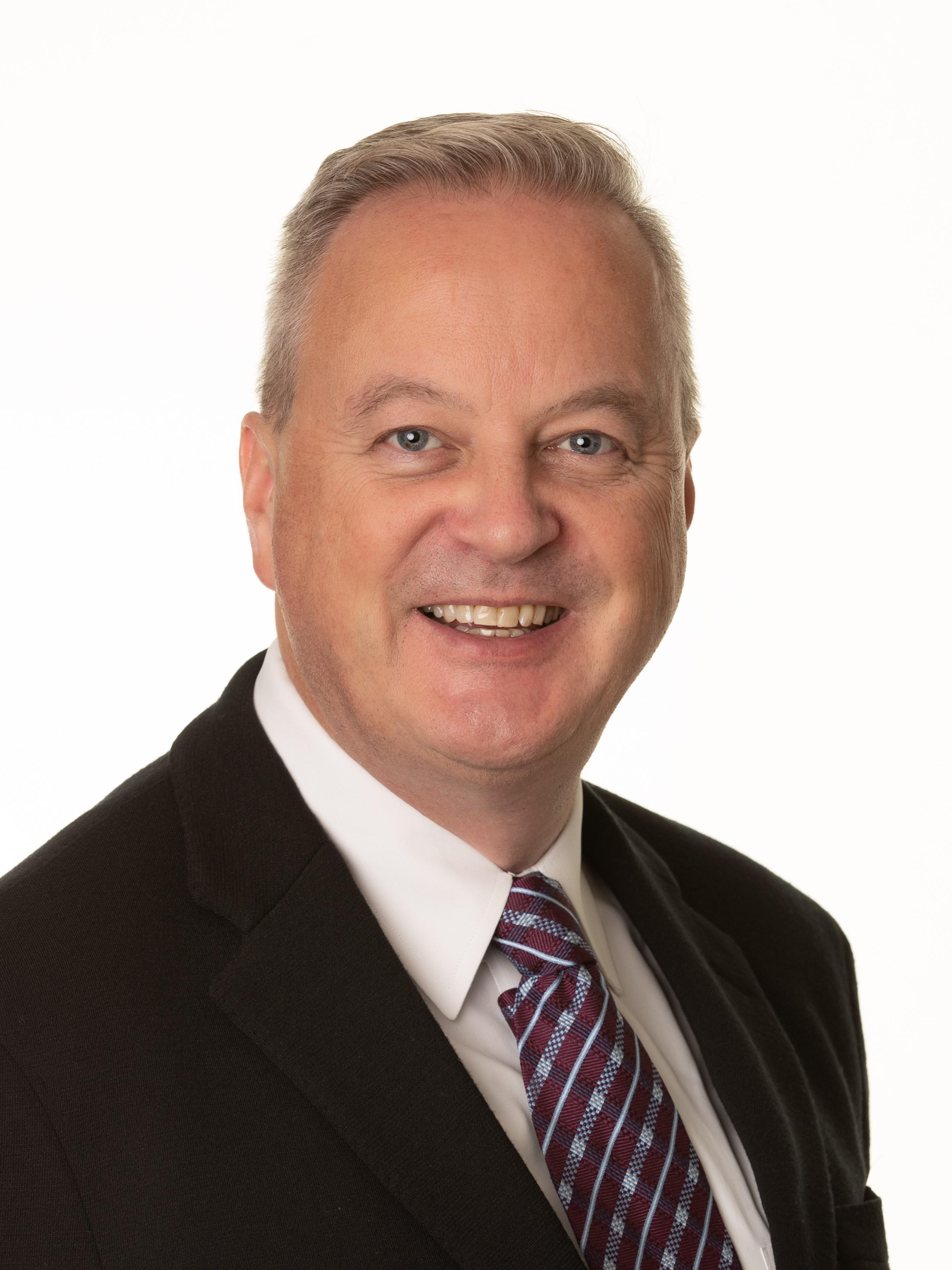 Brian Detlor
